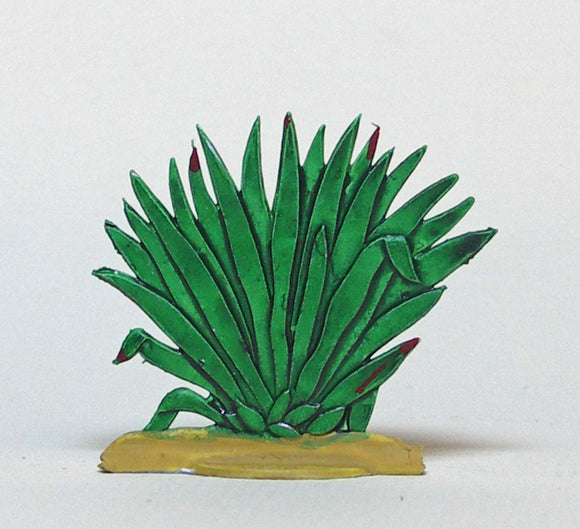 Desert Cactus - Glorious Empires-Historical Miniatures