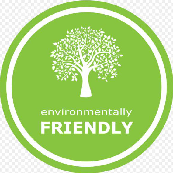 Trying Eco-Friendly Products - SAVING THE ENVIRONMENT!