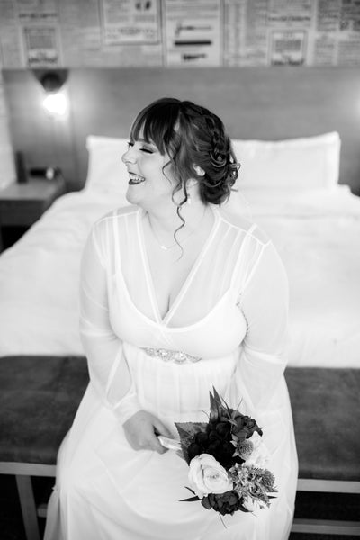 plus size wedding dress in affordable price