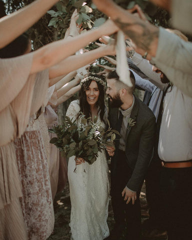 e75c97953aec Save Money On Your Wedding With These 5 Simple Ideas! – Blushfashion