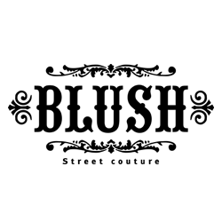 Express delivery Everywhere Else - Blushfashion