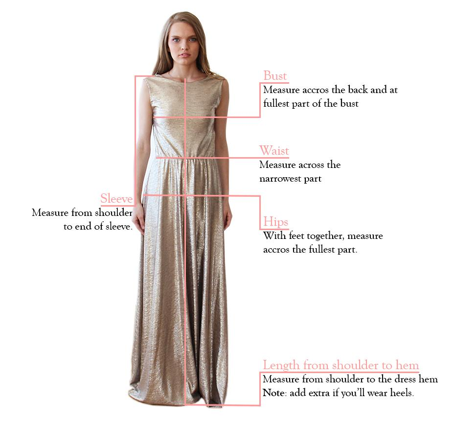 Extra Tulle layers -  Seamstress work - Blushfashion