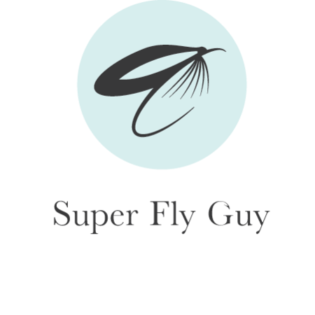 superflyguy