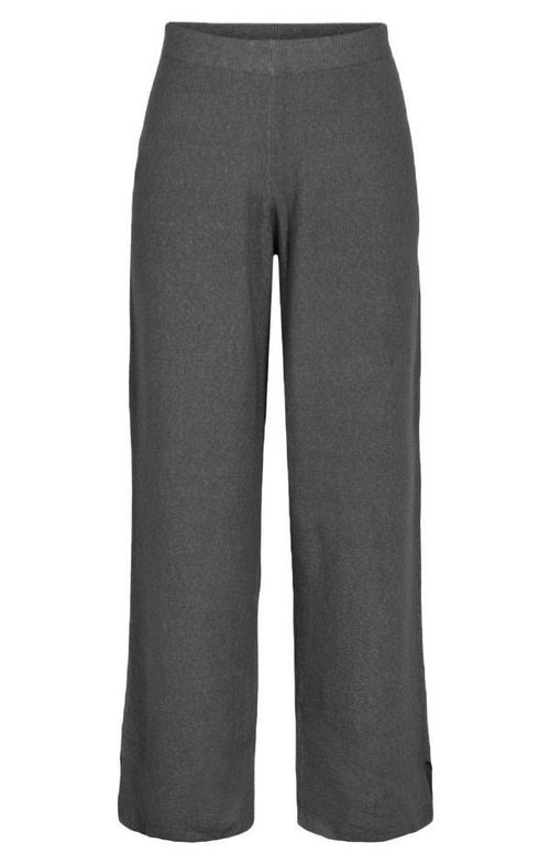 ELLIS MW KNIT PANTS