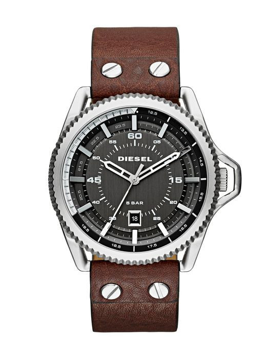 on sale for whole family good texture Diesel - Orologio Uomo (cod. DZ1716) 25% di Sconto [OUTLET]