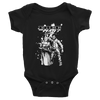 Free Or Nah? Infant Bodysuit