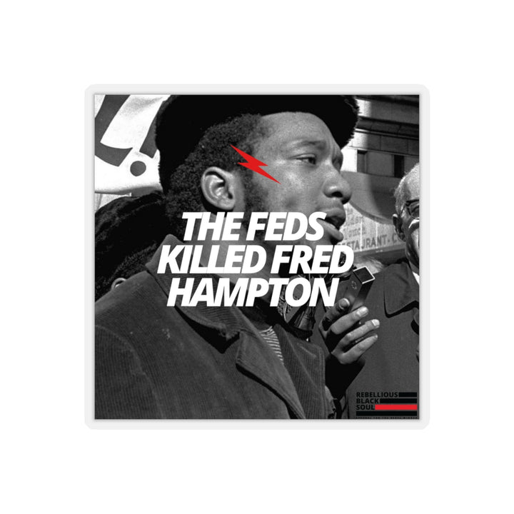Chairman Fred Sticker