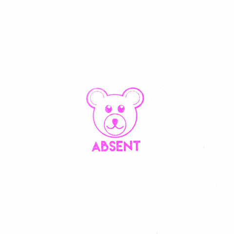 Absent