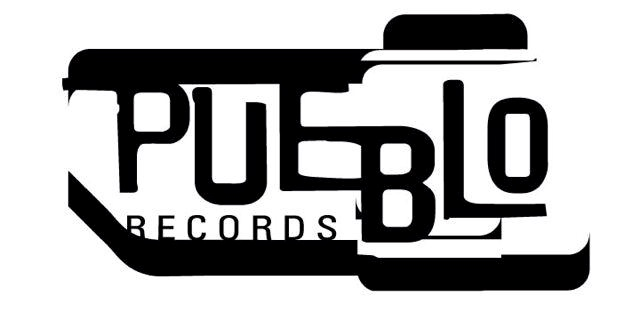 Pueblo Records