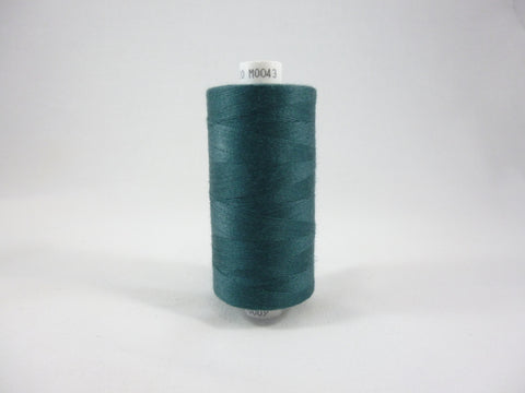 Moon Thread 1000 yards M0043 Teal