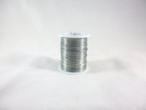 28 Gauge Nickel Wire