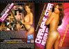 Charmane Star Revealed - Digital Download