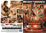 Bet on Black - 2013 Black Fever - DVD