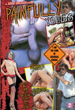 Painfully Yours - John Holmes - DVD