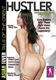 Asian Fever - Tails of the Orient - Hustler DVD