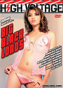 Big Black Loads #1 - 2 Hour Digital Download
