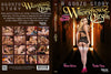 Whorehouse Virgin - Skow Sealed DVD