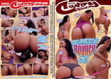 Ba Dunk a Bounce #6- Candy Shop Sealed DVD