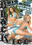 Big Night Stiicks Little White Chicks #2 - Black Ice DVD
