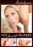 Hot Beautiful Blondes #2 - Mile High DVD