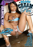 Black Cream Pies #1 - 4 Hour - Black Ice DVD