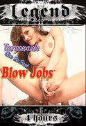 Transsexuals Give the Best Blowjobs - 4 Hour Trans Digital Download