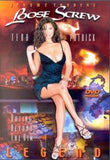 LOOSE SCREW - Tera Patrick DVD