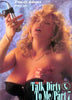 Talk Dirty to Me #7 (classic) Midnight Sealed DVD