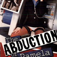 The Abduction of Pamela - Legend DVD in White Sleeve