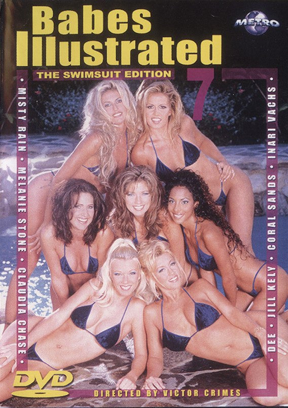 classic adult dvds