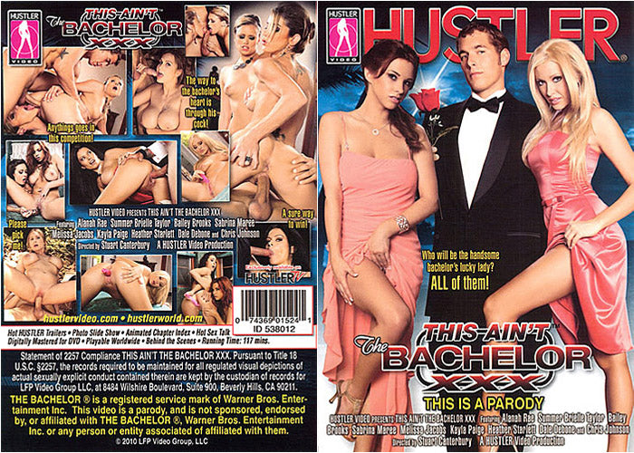 Borrow big tits japan xvideos the only