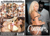 Interracial Cougars #4 - Black Market Sealed 2015 DVD