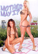 Mother May I? - Babydoll Sealed DVD