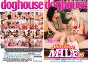 Her First Milf #16 -  Doghouse Sealed DVD