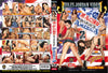 Nacho Invades America 2, Jules Jordan - Sale Sealed DVD