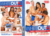 White Out 4 Devils Film - Sealed DVD