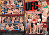 This Isn't UFC: Ultimate Fucking Championship 2 Devils Film - Parody Sealed DVD