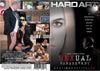 Sexual Harassment Hard Art - All Sex Sealed DVD