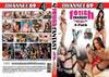 Fetish Fantasy 4 Pack (4 Disc Set), Channel 69 - 4 Pack Sealed DVD