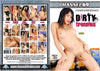 Dirty Trannies 1 Channel 69 - Specialty Sealed DVD
