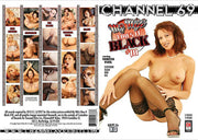 My Wife Likes It Black 18, Channel 69 - Specialty New Sealed DVD