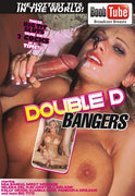 Double D Bangers - 4 Hour DVD in Sleeve