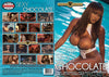 Sexy Chocolate Western Visuals - Classic Sealed DVD