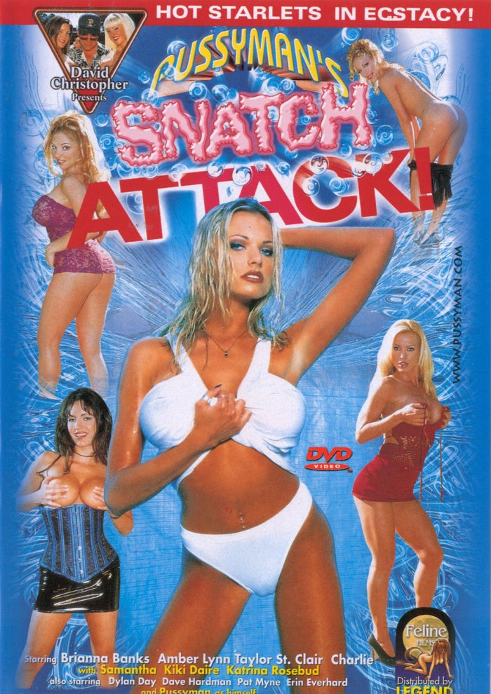 Snack Attack - 2 Hours Legend Digital Download