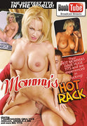 Mommy's Hot Rack - 4 Hour DVD in Sleeve