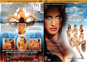South Of Eden Digital Playground - Feature Sealed DVD
