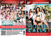 House Calls Digital Playground - Sealed DVD