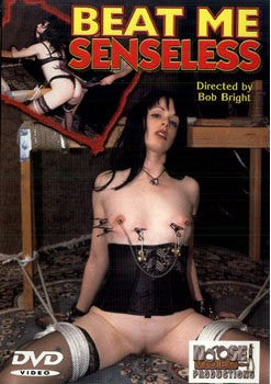 25 Different DVDs Random Mix Bondage DVDs (Wholesale)