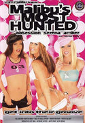 Malibu's Most Hunted 1 VCA - Feature Sealed DVD
