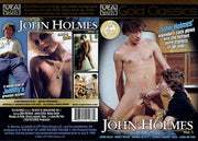 The Best Of John Holmes 1 - VCA VCA - Gold Classics Sealed DVD